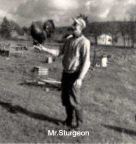 Mr.Sturgeon -Dad.jpg