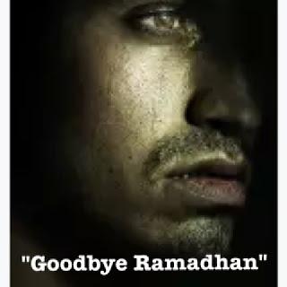 hal yang membuat kangen berat dengan bulan ramadhan