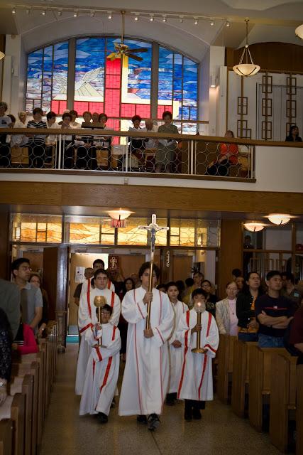 Scalabrini Celebration 2009 - IMG_5906.jpg