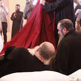 Consecration of Fr. Isaac & Fr. John Paul (monks) @ St Anthony Monastery - _MG_0479.JPG
