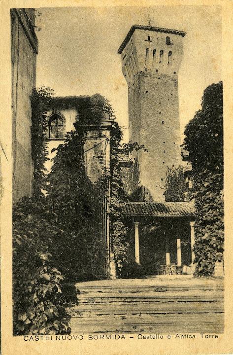 Castello - Torre - torre%2Bbn%2B1.jpg