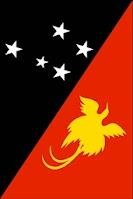 papua-ujguinea.jpg