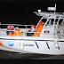 Armada rescata a tres personas llevaban tres días varadas en el mar Caribe