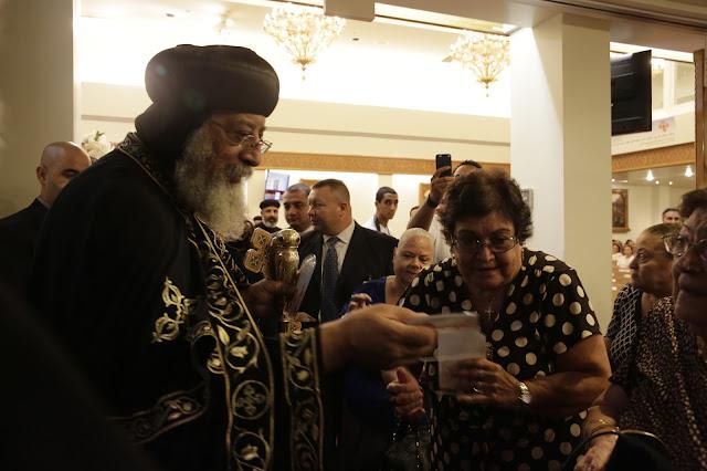 H.H Pope Tawadros II Visit (4th Album) - _09A9595.JPG