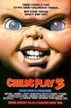 _Chucky_el_Muñeco_Diabólico_3_(1991)_