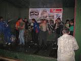 AZIMYT-трофи 2010 / IMG_4502.jpg