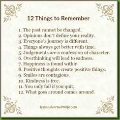 12-things-to-remember.-4-640x640