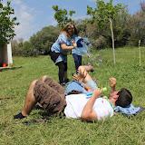 Campaments de Primavera de tot lAgrupament 2011 - IMG_2615.JPG