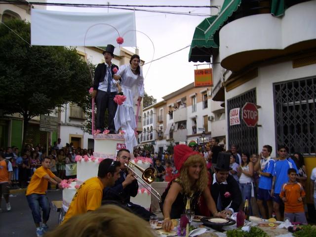 IV Bajada de Autos Locos (2006) - AL2007_C13_10.jpg