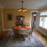 Home Remodel - Hermson_086.jpg