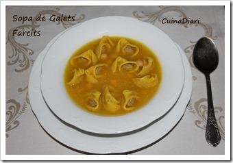 1-2-sopa de galets farcits-ppal-