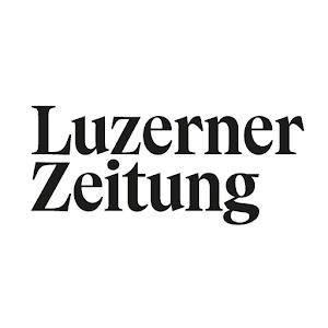 Luzerner Zeitung E-Paper