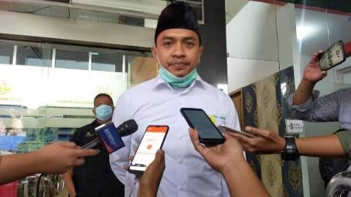 FPI Dideklarasikan, Aziz Yanuar: Visinya Mewujudkan Kehidupan Islam yang Kaffah dan Rahmatan Lil Alamin
