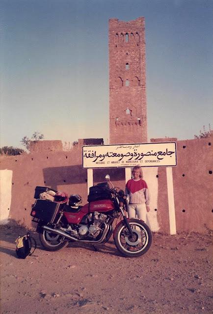 argelia%2520002.jpg