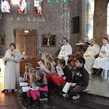 Samen in de St. Jozef en Martinuskerk - DSC_0344.JPG