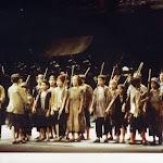 Carmen 2, Metropolitan Opera Children's Chorus.jpg
