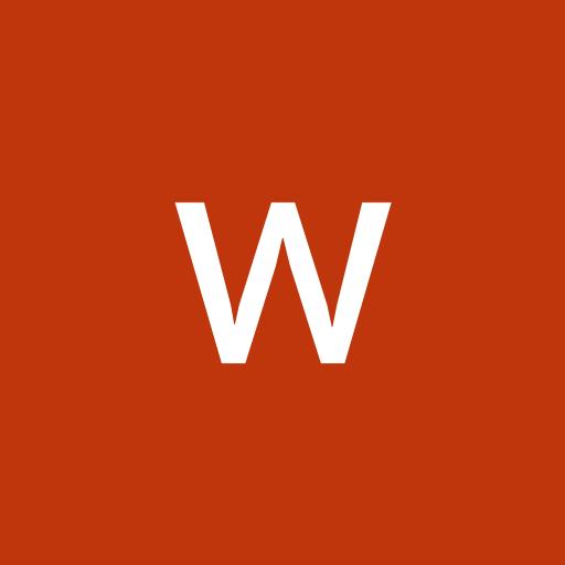 user Wilma De Jager apkdeer profile image