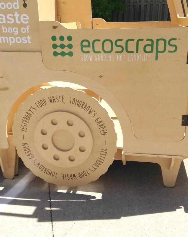 EcoScraps