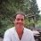 Yvon Rouault's profile photo