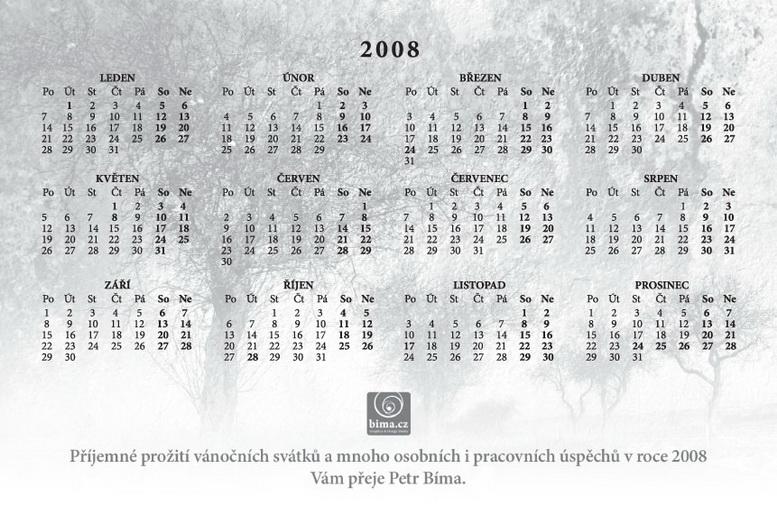 petr_bima_grafika_novorocenky_00264