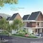 Pinewood Residence Summarecon Bogor Rumah 2 Lantai Harga Jual 1,5 Milyaran