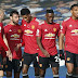 Man Utd can win any game' - Red Devils are 'definite title contenders', says McClaren