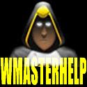 Wmasterhelp: Publicacion de Feedburner o Rss y ayuda blogger blogspot