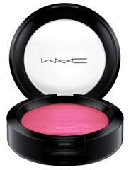 MAC_ExtraDimensionSkinfinishShadeExt_ExtraDimensionBlush_WrappedCandy_white_300dpi_1