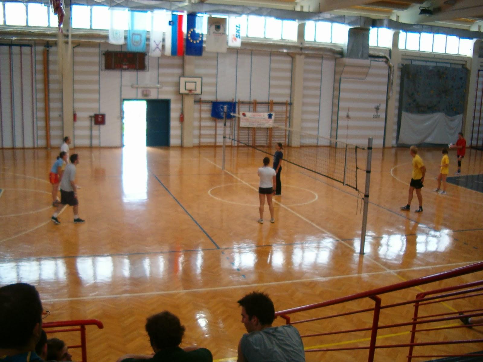 TOTeM, Ilirska Bistrica 2005 - HPIM1847.JPG