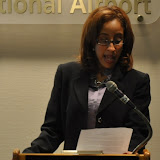 Jan. 2012: Louis Miller, ATL Airport General Manager - DSC_0158.JPG