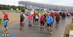 NRW-Inlinetour_2014_08_15-144614_Claus.jpg
