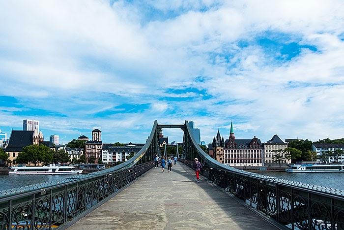 Frankfurt04.jpg