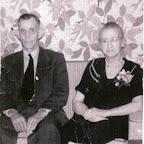 Herschel and Vera Olds Gleaves older