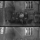 Renowacja starych zdjęć