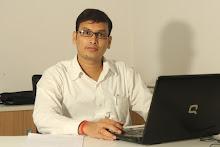 Dr. Chanchal Chatterjee.JPG