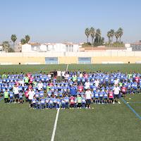12-11-2011 Presentacion EF Puebla 2011-2012 155