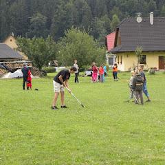 Tábor - Veľké Karlovice - fotka 531.JPG
