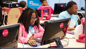 3D-Printing-Academy-for-Girls-YTF