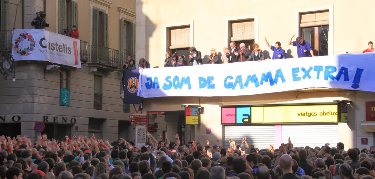 Vilafranca del Penedès 1-11-10 - 20101101_206_CdM_Vilafranca.jpg