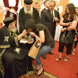 H.H Pope Tawadros II Visit (2nd Album) - DSC_0395%2B%25283%2529.JPG