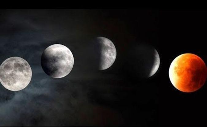 A lua está prestes a fazer algo que não fez em mais de 150 anos 02