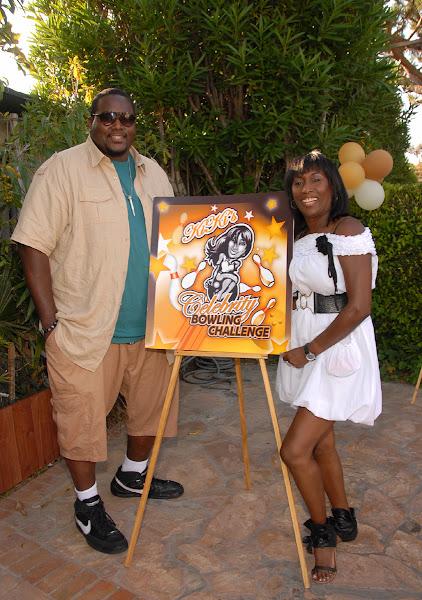 KiKi Shepards 7th Annual Celebrity Bowling Challenge - CBC%2BKick%2BOff%2BParty%2B2010_16..jpg