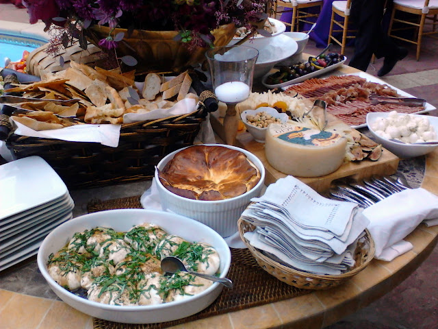 Outdoor Wedding Buffet - IMG_20140920_180603.jpg