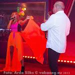 2013.10.26 Ettevõtete Sügismängud 2013 - Pokker ja pidu Venuses - AS20131026FSSM_384S.jpg