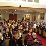 Fr. Bishoy Ghobrial Silver Jubilee - fr_bishoy_25th_59_20090210_1209429845.jpg