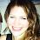 Jessica Baker's profile photo