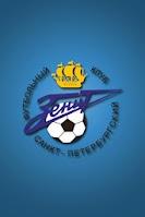 FC Zenit St Petersburg.jpg