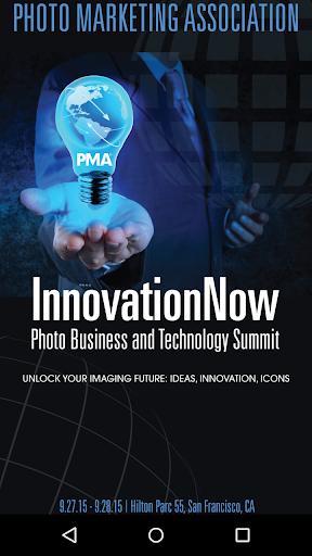 PMA Mobile App