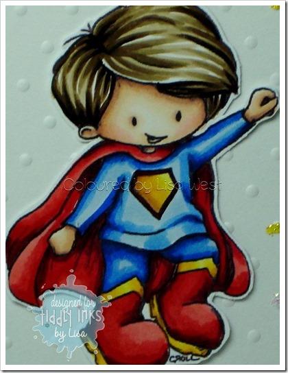 My Super Hero (4)