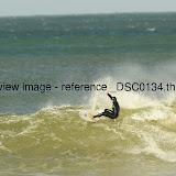 _DSC0134.thumb.jpg
